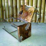 Moderne Siztmöbel