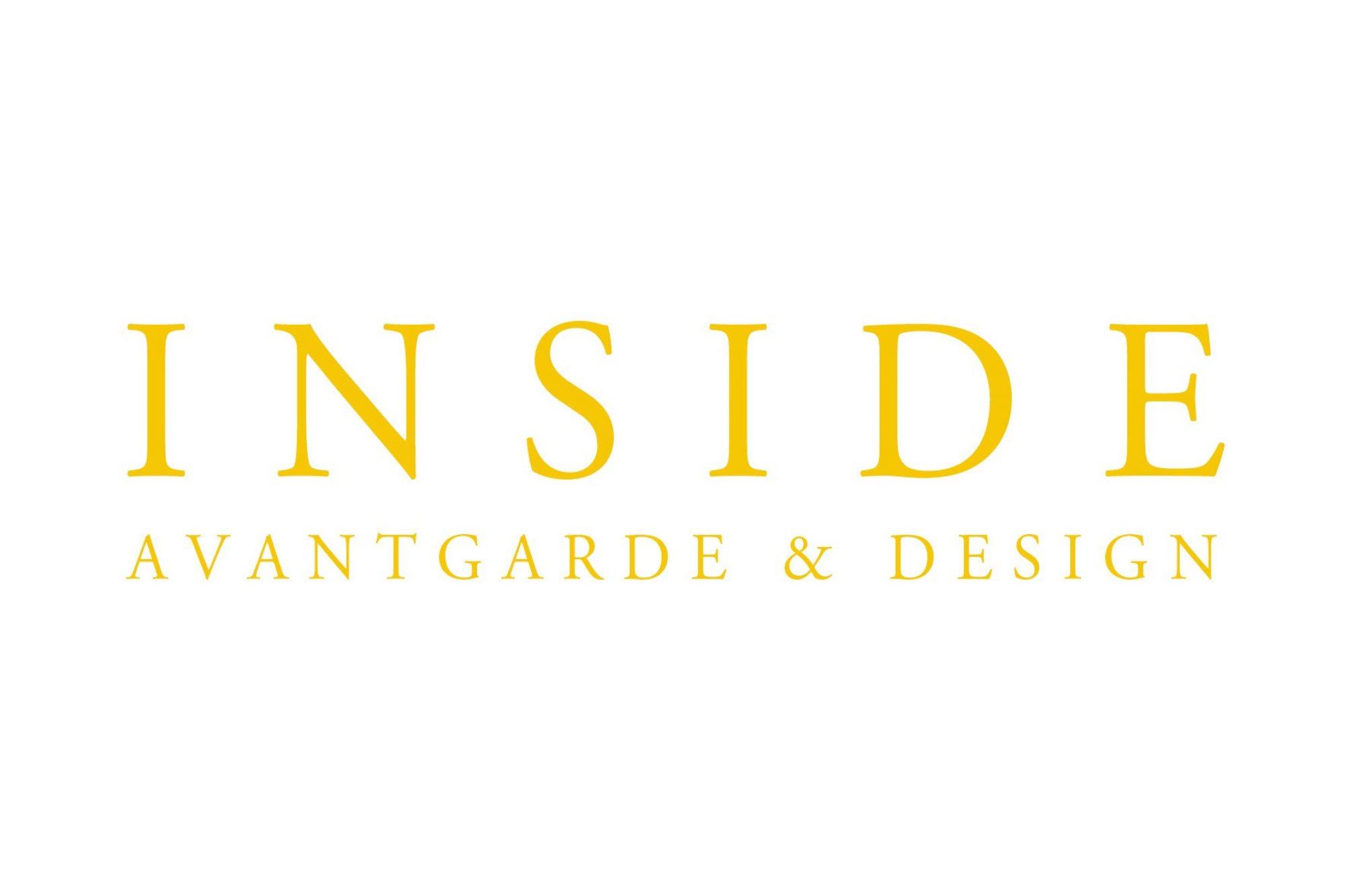 Inside Avantgarde